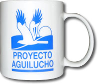 Harrier Project Cup (3 €)