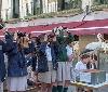 Celebración del Día Mundial del Medio Ambiente en Tudela