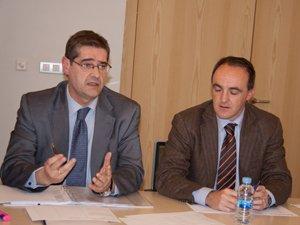 Los dos responsables de la mala gestión ambiental en Navarra