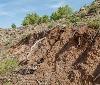 El cuatripartito apoya las obras de Barcelosa, sin conocer los destrozos que se han ocasionado en este frágil enclave ribero