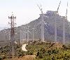Gurelur presenta quejas ante el Defensor del Pueblo y ante el Consejo de Transparencia de Navarra por la avalancha de proyectos solares y eólicos dispuestos a exposición pública