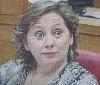 La Consejera de Medio Ambiente censura a Gurelur en la mesa de trabajo para la modificación de la Ley Foral de Protección Animal